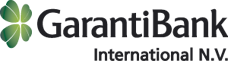 GarantiBank international N.V.